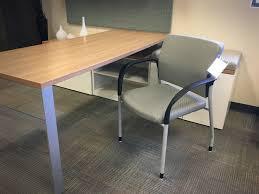 paoli kindle showroom set office furniture houston the