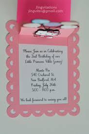 silhouette cameo handmade hello kitty pop up baby shower birthday