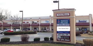 Barnes And Noble In Marlton Nj South Jersey Retail Space Page 8 Of 9 Wolf Commercial Real Estate