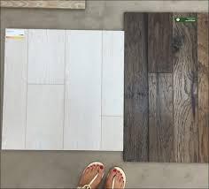 architecture wood flooring cheap laminate flooring