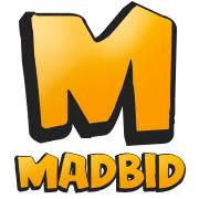 mad bid madbid credits generator