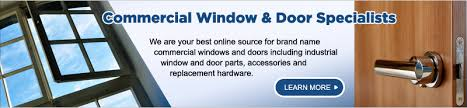 shower door parts and replacement hardware at reflect window u0026 door