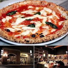 Round Table Pizza Elko Nv 24 Best Restaurants In Henderson Nv Images On Pinterest