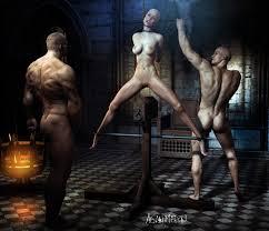 agan medon sex art|agan medon sex art Powered By