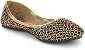 buy boots flipkart footwear wedge flats bellies flat at rs 449 lowest