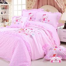 Hello Kitty Bedroom Set Toys R Us King Size Bed Vs Queen On Hello Kitty Bedroom Furniture Sets