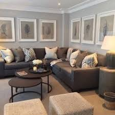 paint for living rooms 30 elegant living room colour schemes living rooms earthy living