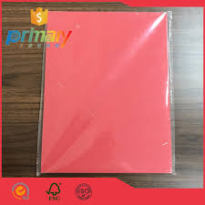 china top ten selling 150gsm manila paper sheet colored card stock