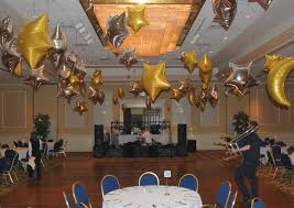 Balloon Ceiling Decor Balloon Creations Serving Worcester County And More