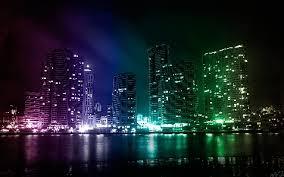 big city lights images big city lights wallpaper and background