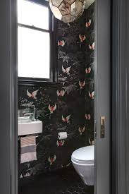 Film Powder Room 653 Best Images About Home Sweet Home On Pinterest Copper
