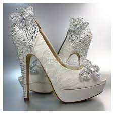 Wedding Shoes Online 11 Best Images About Wedding Shoes Online On Pinterest