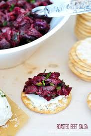 10 fabulous new years eve appetizers at the picket fence