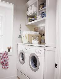 laundry room small laundry room decorating ideas to inspire you