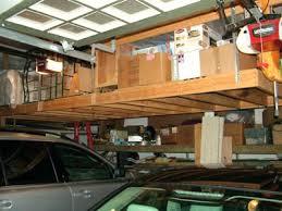 Wood Shelves Plans Garage by Diy Garage Shelves 4wood Storage Rack For Wooden Plans U2013 Venidami Us