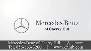 mercedes dealers near me pre owned dealership near me in colonia jersey 8566633200