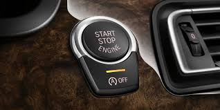 auto stop start bmw start living with stop start technology tareqhassan tareqhassan