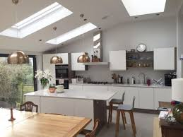 126 best side return kitchen extensions images on pinterest