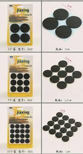 Furniture Rubber Floor Protectors by Adhensive Rubber Furniture Table Fee End 11 6 2018 3 26 Pm