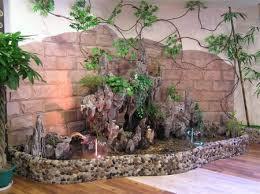 giardini rocciosi in ombra giardini rocciosi o rock garden createli con stile pollicegreen
