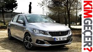peugeot 4 by 4 peugeot 301 1 6 hdi youtube