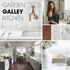 100 karbon articulating kitchen faucet 53 best plumbing
