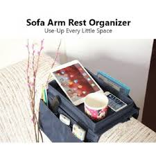 Sofa Control Sofa Arm Rest Organizer Remote Contr End 9 16 2019 6 23 Pm