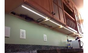 led under cabinet lighting tape led under cabinet lighting tape hendoevanburgh info