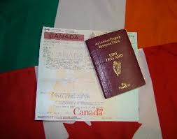 top 12 faq u0027s about implied status immigroup we are immigration law