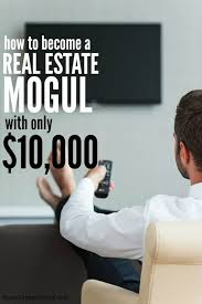 becoming a realtor becoming a realtor perfect if youure just getting started or