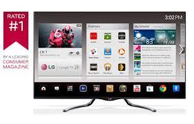 3d class price lg 55ga7900 55 class cinema 3d 1080p 240hz led tv 54 6