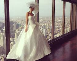 Bridal Stores List Of 6 Best Wedding Dresses Stores In Chicago Il Bridal Boutiques