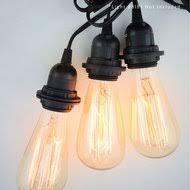 Pendant Light Kit Buy Pendant Light Cords On Sale Now Paperlanternstore Add