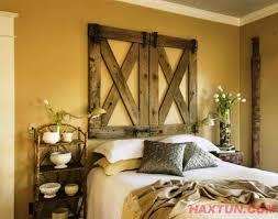 Home Decoration Website Bedroom Home Decor Website Office Decor Ideas Interior Design