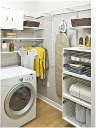 Laundry Room Shelving by Shelving Unit Laundry Room Shelving Laundry Room Shelf Ideas