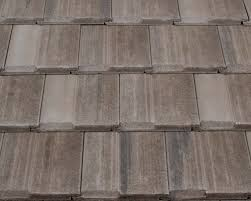 Flat Tile Roof Affordable Roofing Tile Roof Roof Tile Roofing Tiles