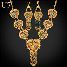 online get cheap indian wedding accessory aliexpress com