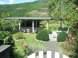 Garden Haus Kaufen Unterkunftdetails Ferienland Bernkastel Kues