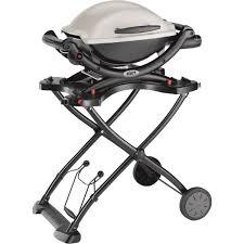 weber q 1000 gas grill 50060001 do it best