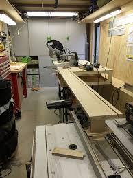 396 best the paulk workbench u0026 miter stand images on pinterest