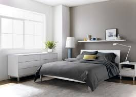 simple bedroom decorating ideas bedroom wallpaper hd small room and simple bedroom
