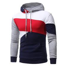 buy regular men u0027s hoodies u0026amp sweatshirts online at low cost