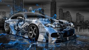 jdm nissan silvia nissan silvia s15 jdm anime aerography city car 2015 el tony