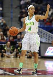 skylar diggins headband 70 best she bad skylar diggins images on skylar