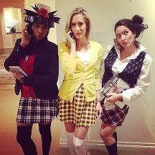 Cher Dionne Clueless Halloween Costume Cher Dionne Clueless Halloween Costumes Results