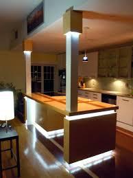 Contemporary Island Lighting Contemporary Kitchen Island Lighting Pixelkitchen Co