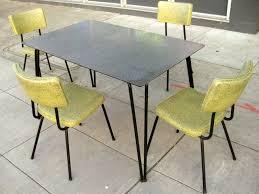furniture uhuru furniture collectibles big lots jackson ms uhuru furniture collectibles walmart loveseat cheap living room chairs