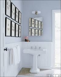 cape cod bathroom design ideas cottage style bathroom tile cottage bathrooms with beadboard cape