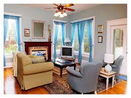 best living room color schemes for lavish interior living space