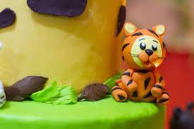 cuisine dessin animé images gratuites zoo aliments vert biscuit dessert cuisine
